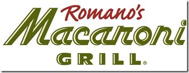 MacGrill_logo