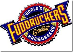 Fuddruckers-logo