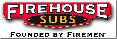 firehouse-logo1