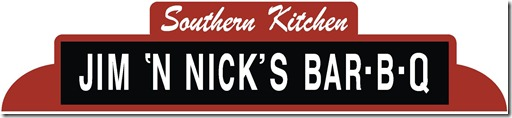 jim_n_nicks_logo