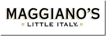 maggianos-logo