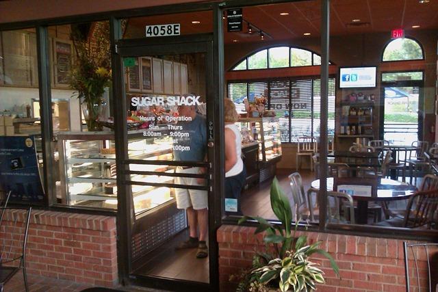 best coffee shops in atlanta