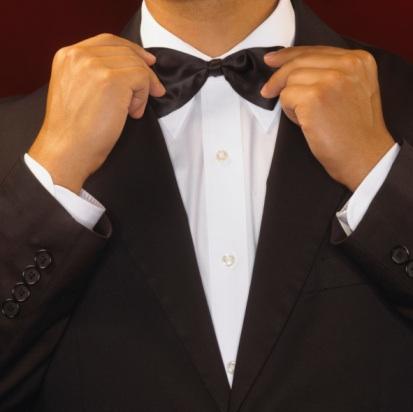 black-tie-tuxedo