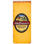 hoffman sharp cheddar