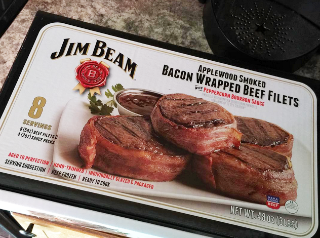 jim-beam-beef-filets-box