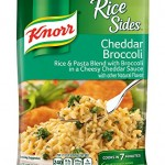 knorr-chddar-broccoli-rice