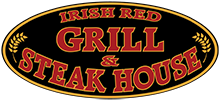 irish-red-grill-and-steakhouse-logo