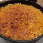 Smoked Cheddar Macaroni & Cheese, The Pig & The Pearl, Atlantic Station, Midtown Atlanta