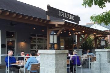 local-republic-lawrenceville-gwinnett-1