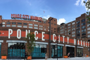 ponce-city-market-atlanta
