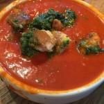 tomato-basil-soup-folk-art-restaurant-inman-park-atlanta