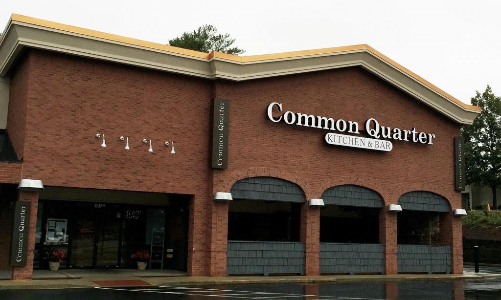 outside-common-quarter-marietta