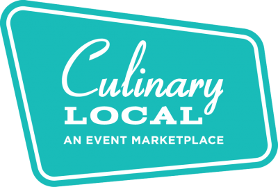 culinary-local-logo-xparent