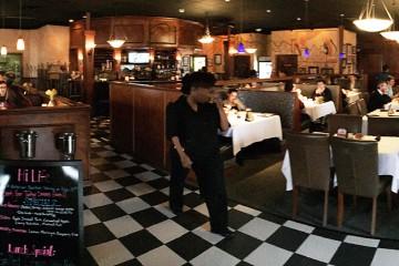 Hi Life Restaurant, Norcross, Peachtree Corners, Gwinnett