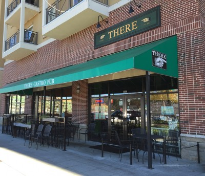 There Bar & Eatery, Brookhaven, DeKalb County