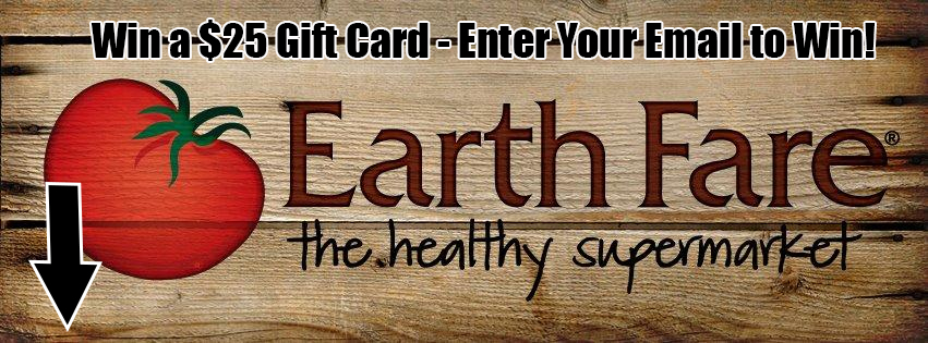 win-earth-fare-gift-card