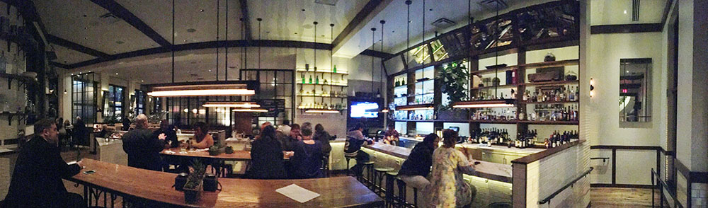 Best Restaurants To Try In Atlanta