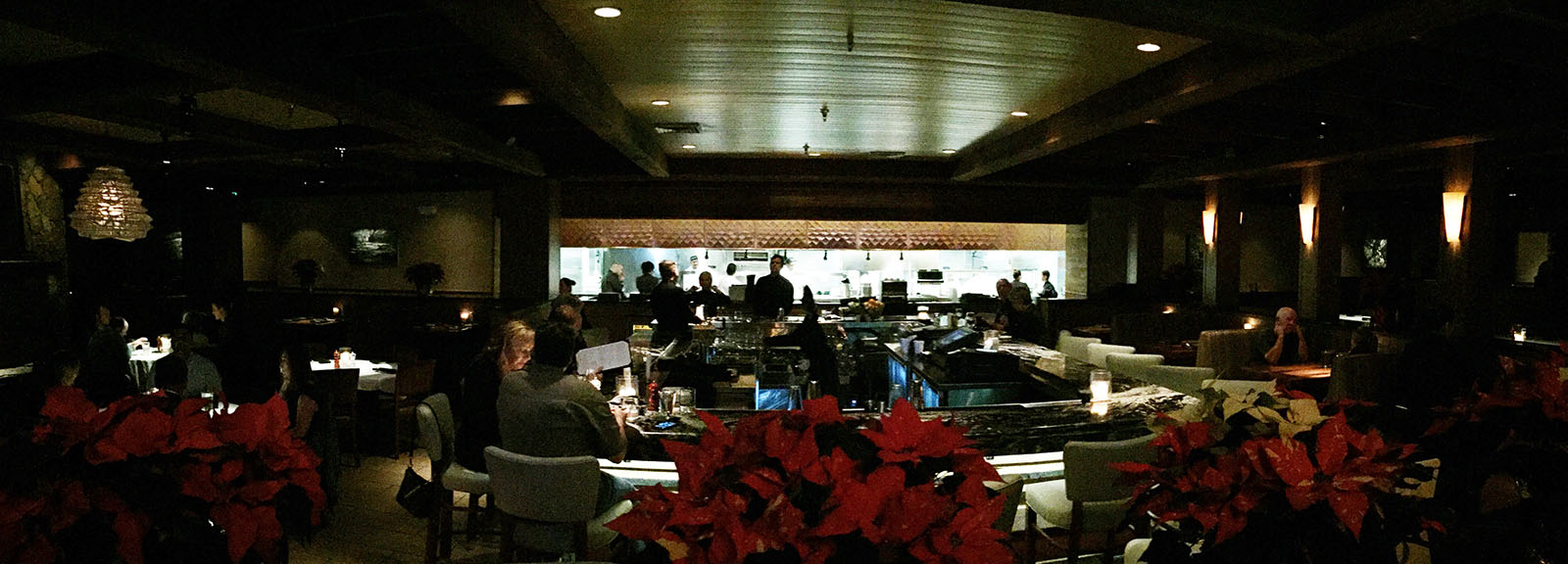 Stoney River Steakhouse and Grill, Duluth, Johns Creek, Gwinnett, North Fulton
