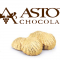 Astor Chocolates, Wedding and Party Favors