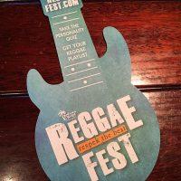 reggaefest-coaster.bahama-breeze-duluth-gwinnett