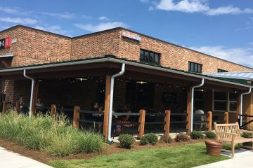 Jim N Nick's BBQ, Snellville, Gwinnett