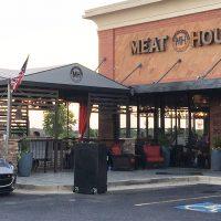 Uncle Jack's Meat House, Duluth, Gwinnett